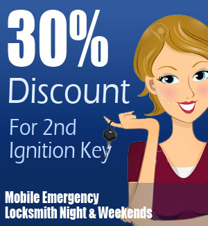 replacement car keys phoenix Discount Coupon